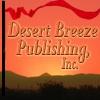 _DesertBreezePub_Icon