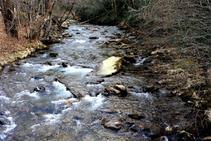 mountain stream2